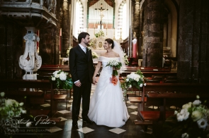 silvia_luca_wedding-076