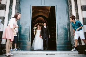 silvia_luca_wedding-077