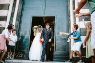 silvia_luca_wedding-078