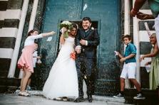 silvia_luca_wedding-079
