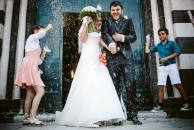 silvia_luca_wedding-080