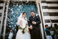 silvia_luca_wedding-081