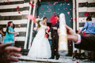 silvia_luca_wedding-082