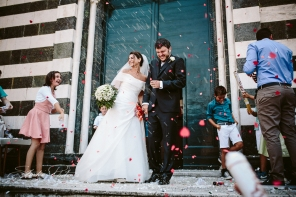 silvia_luca_wedding-083