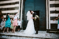 silvia_luca_wedding-084