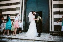 silvia_luca_wedding-084