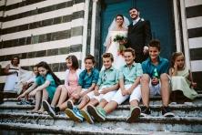 silvia_luca_wedding-085