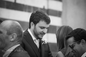 silvia_luca_wedding-086