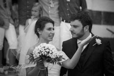 silvia_luca_wedding-087