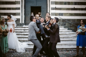silvia_luca_wedding-088