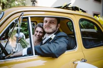 silvia_luca_wedding-089