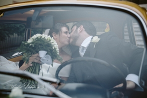 silvia_luca_wedding-090