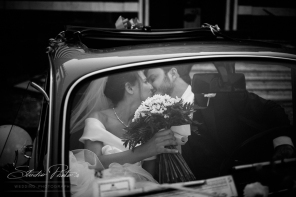 silvia_luca_wedding-091