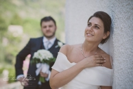 silvia_luca_wedding-094