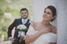 silvia_luca_wedding-094