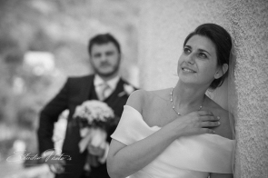 silvia_luca_wedding-095