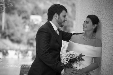 silvia_luca_wedding-096