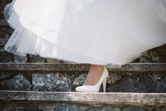 silvia_luca_wedding-097