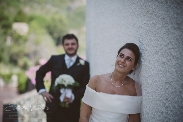 silvia_luca_wedding-098