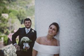 silvia_luca_wedding-099