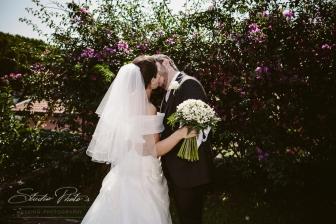 silvia_luca_wedding-100