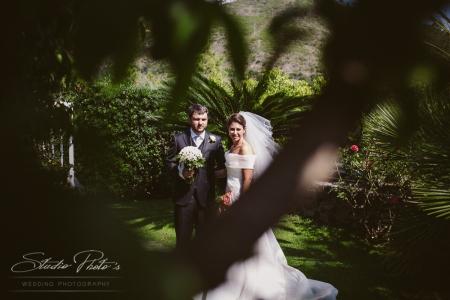silvia_luca_wedding-101