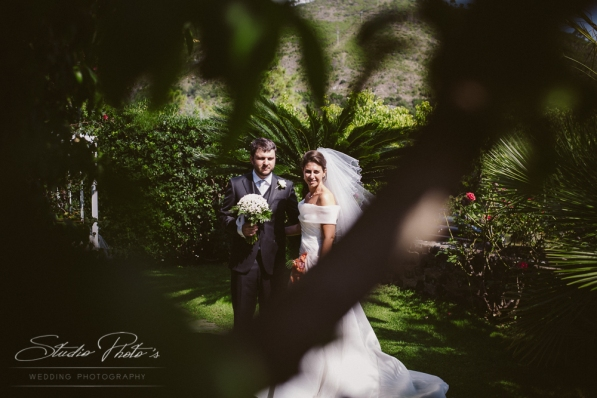 silvia_luca_wedding-101