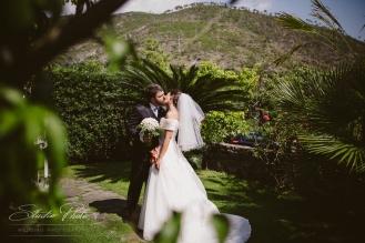 silvia_luca_wedding-102