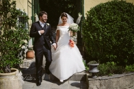 silvia_luca_wedding-104