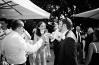 silvia_luca_wedding-105