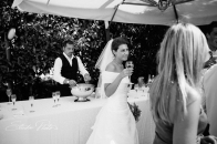 silvia_luca_wedding-106