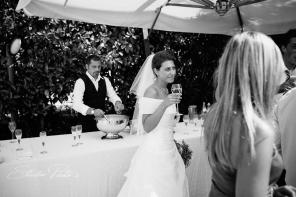 silvia_luca_wedding-106