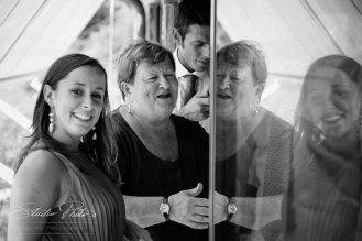 silvia_luca_wedding-109