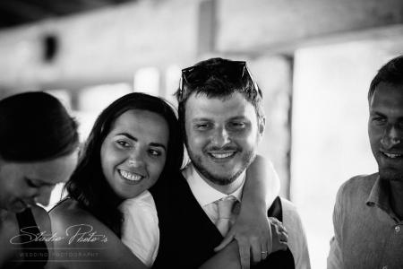 silvia_luca_wedding-110