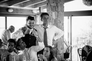 silvia_luca_wedding-112