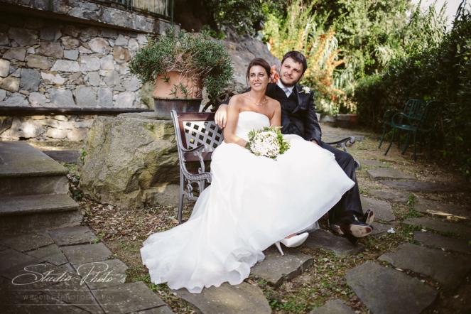 silvia_luca_wedding-113