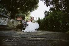 silvia_luca_wedding-114