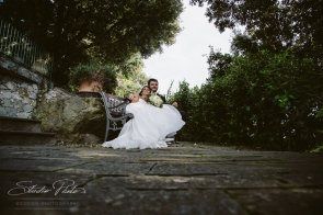 silvia_luca_wedding-114