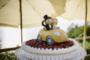 silvia_luca_wedding-115