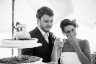 silvia_luca_wedding-116