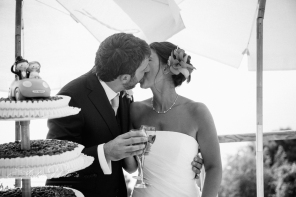 silvia_luca_wedding-117