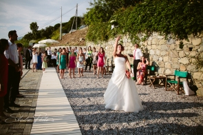 silvia_luca_wedding-118