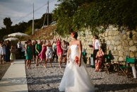 silvia_luca_wedding-119