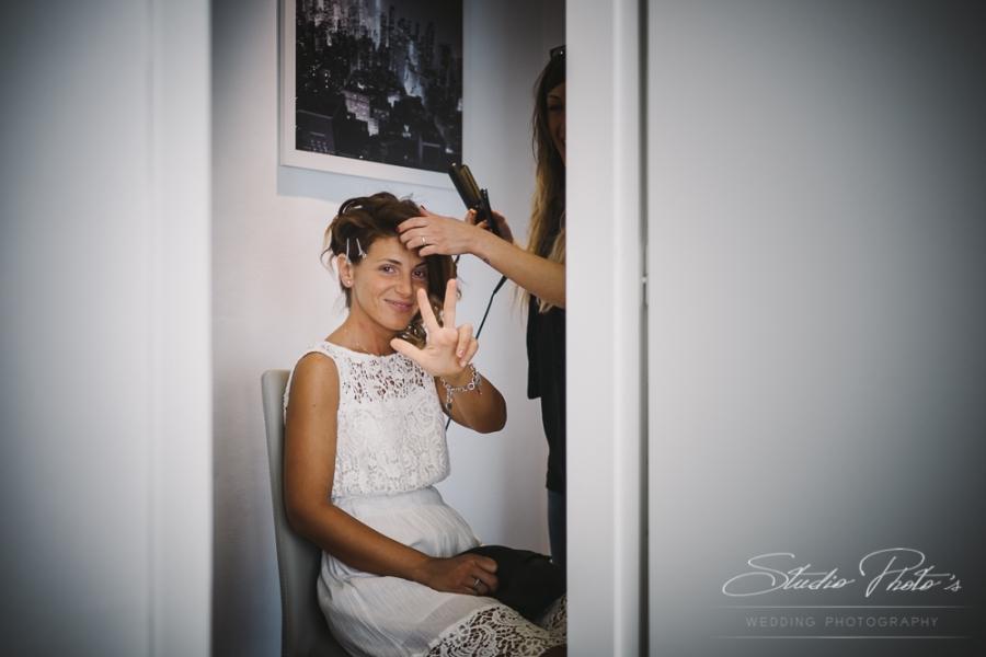 michele_francesca_wedding-003
