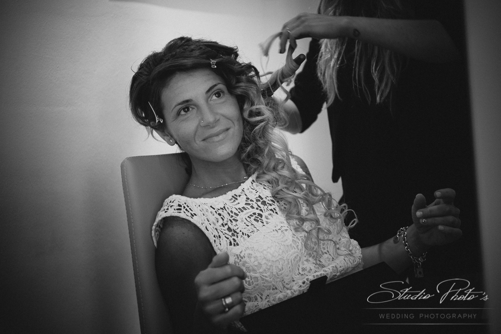 michele_francesca_wedding-006