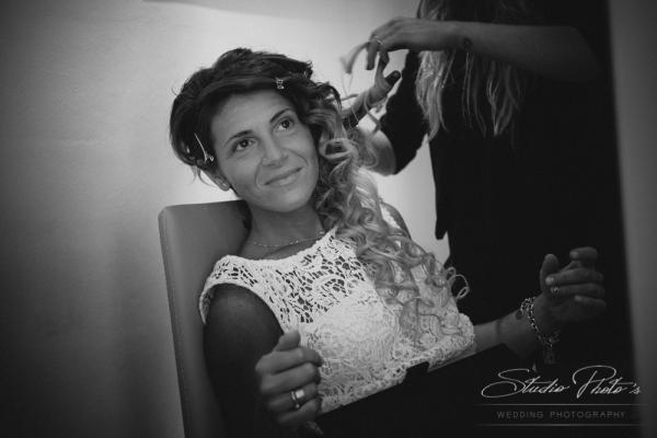 michele_francesca_wedding-006