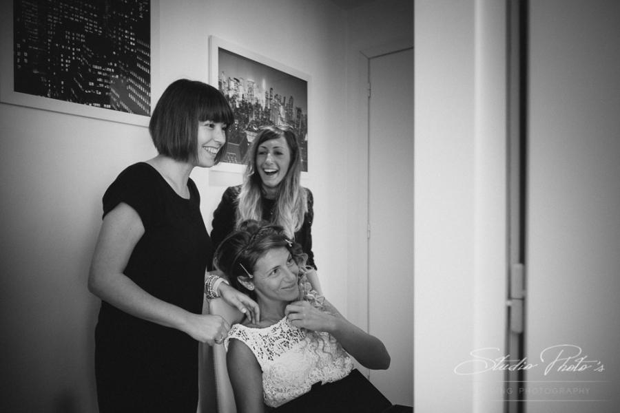 michele_francesca_wedding-007