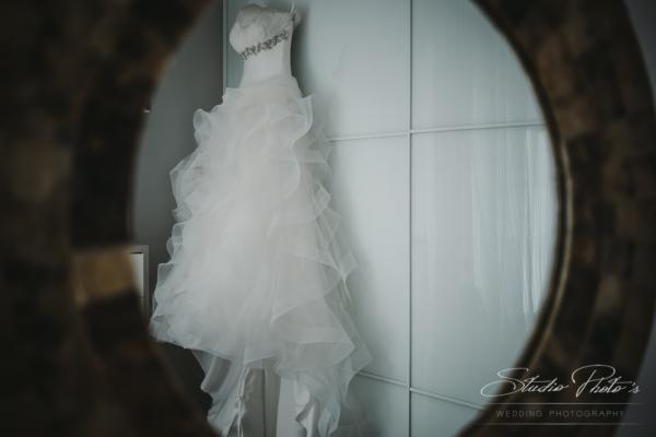 michele_francesca_wedding-010