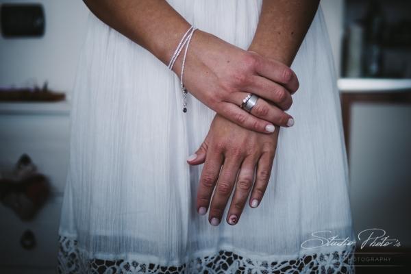 michele_francesca_wedding-012