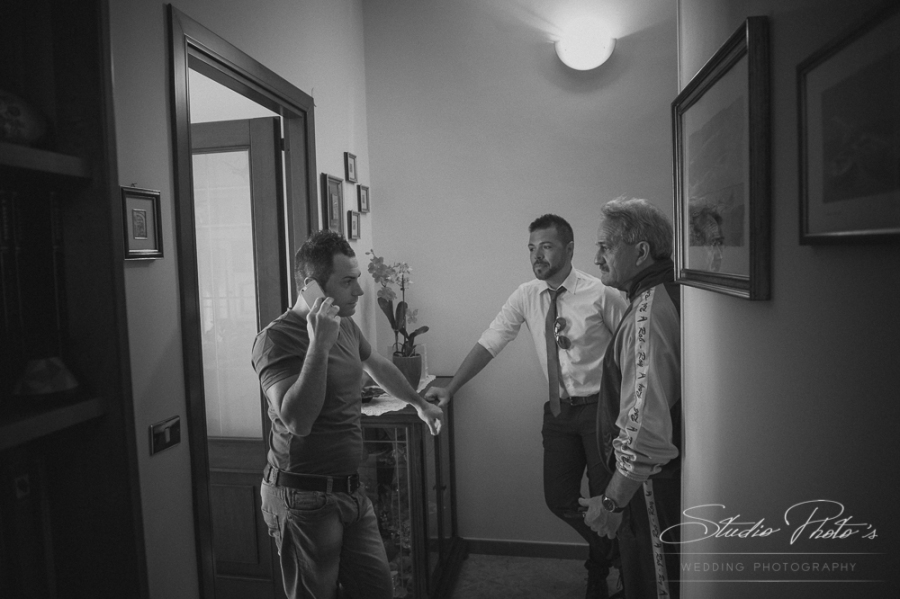 michele_francesca_wedding-013